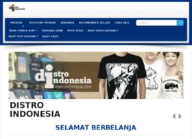 distroindonesia.com