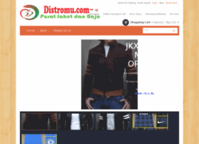 distromu.com
