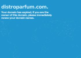 distroparfum.com