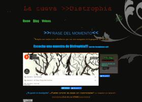 distrophia.yolasite.com
