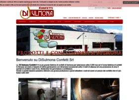 disulmonaconfetti.com