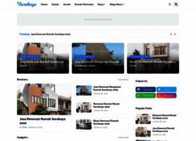 disurabaya.com