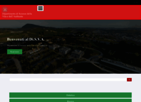 disva.univpm.it