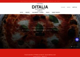 ditalia.com