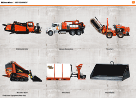 ditchwitchused.com