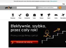 ditel.pl