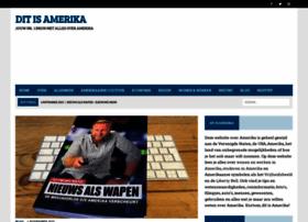 ditisamerika.nl