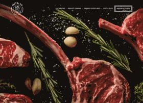 ditkasrestaurants.com
