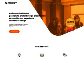ditldesign.squarespace.com