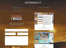 ditorino.it