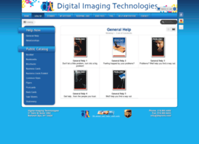 ditprints.presswise.com