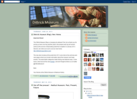 dittrick.blogspot.com