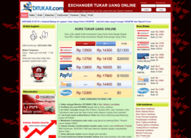 ditukar.com