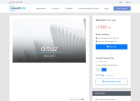 dituz.com