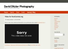 ditzlerphoto.com