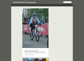 ditzlerphoto.photoshelter.com