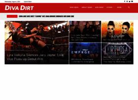 diva-dirt.com