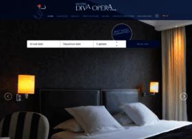 diva-opera.com