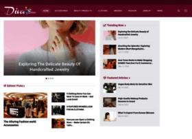diva-stores.com