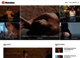 diva.net.au