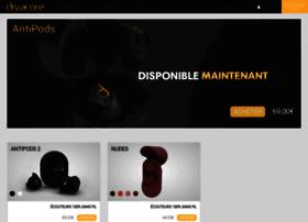 divacore.com