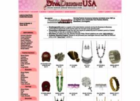Divadesignsusa.com