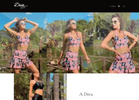 divafitness.com.br