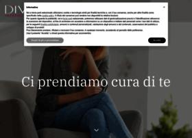 divaint.com