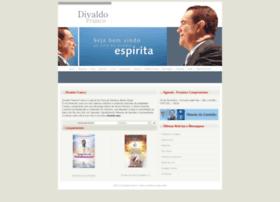 divaldofranco.com.br