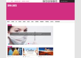 divalikes.com