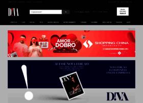 divamag.com.br