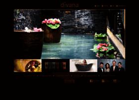 divana-dvn.com