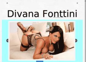 divanafonttini.net
