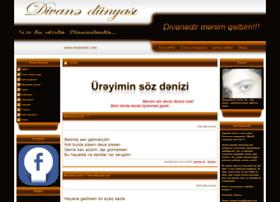 divaneden.com
