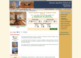 divani-apollon-palace.hotel-rv.com