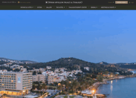 divaniapollonhotel.com