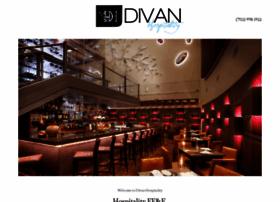 divanlvn.com