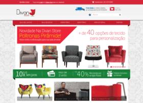 divanstore.com.br