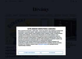 Vernici per divani in pelle websites and posts on vernici - Vernici casati ...