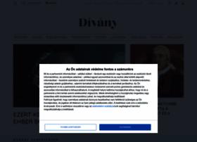 divany.hu