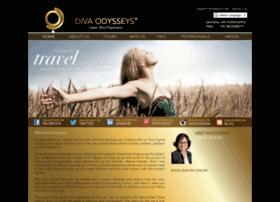 divaodysseys.com