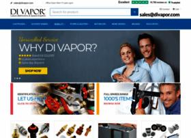 divapor.com