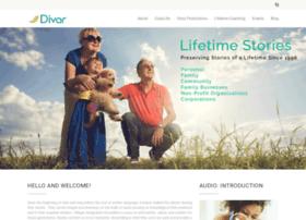 divar.org