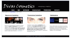 divascosmetics.com.mx