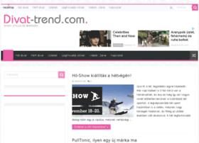 divat-trend.com