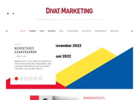 divatmarketing.hu