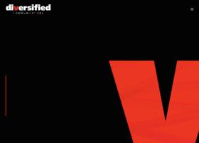 divcom.co.uk