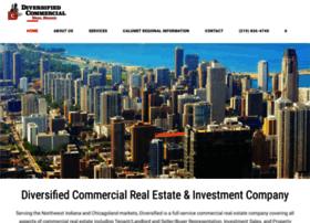Divcommercial.com