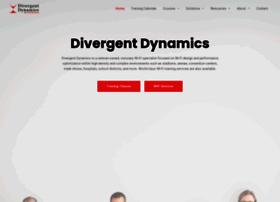 divdyn.com