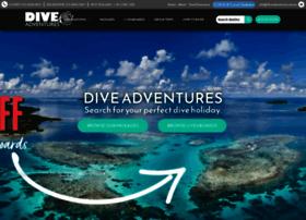 diveadventures.com.au